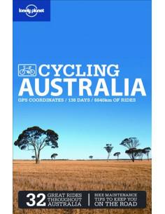 Cycling Australia Guide
