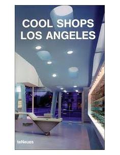 Cool Shops Los Angeles
