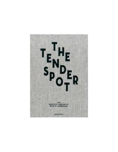 The Tender Spot