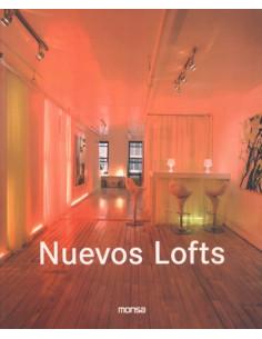 Lofts New Dimensions