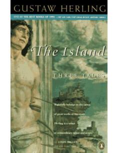The Island: Three Tales