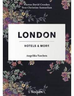 London: Hotels & More