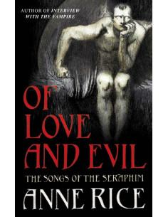 Of Love & Evil
