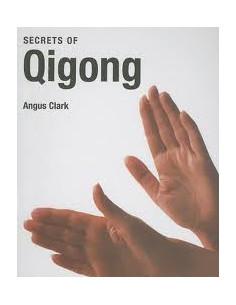 Secrets of Qigong