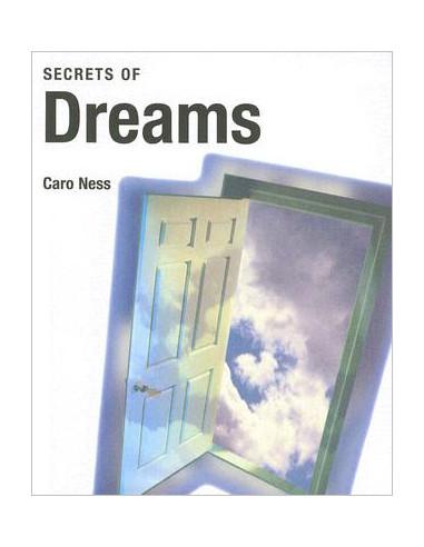 Secrets of Dreams