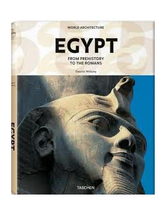 World Architecture - Egypt