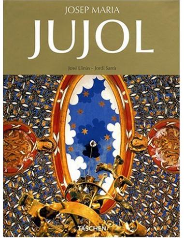 Josep Maria Jujol