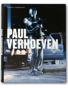 Paul Verhoeven