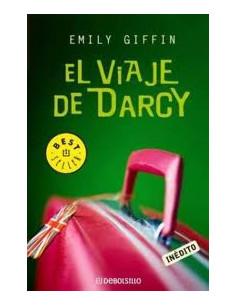 El Viaje de Darcy