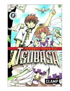 Tsubasa: Syoaran Overmached
