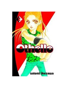 Othello 2
