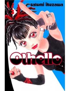 Othello 3