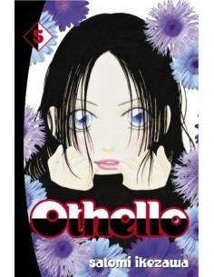 Othello 5