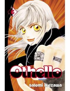Othello 6