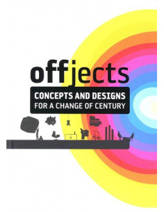 Offjects