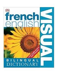 French-English Visual Bilingual Dictionary