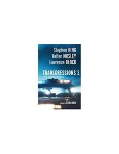 Transgressions: v. 2