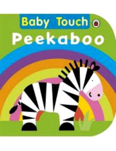 Peekaboo (Baby Touch)