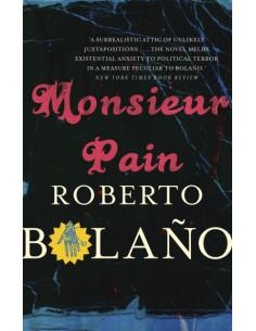 Monsieur Pain