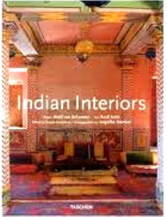 Indian Interiors