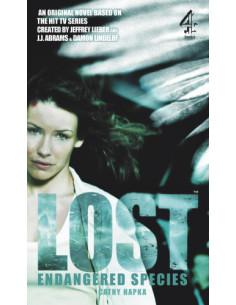 Lost 1: Endangered Species