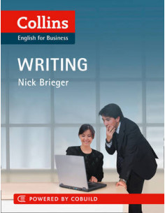 Collins English for Business: Writing