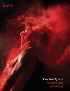 Epica: Book 24