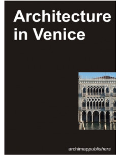 Neue Architektur in Venedig