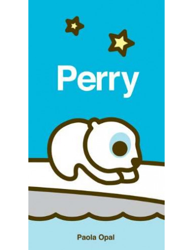 Perry (Simply Small)