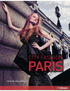 City Fashion Paris