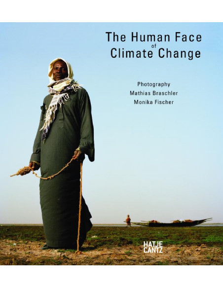 The Human Face of Climate Change
