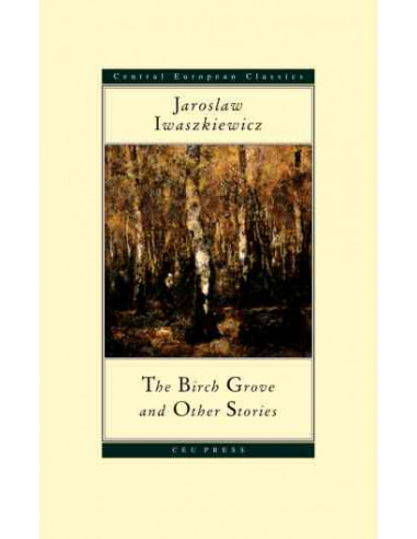 The Birch Grove and Other Stories