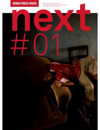 World Press Photo: Next #01