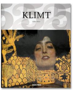 Klimt (TASCHEN 25)