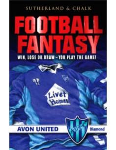 Avon United