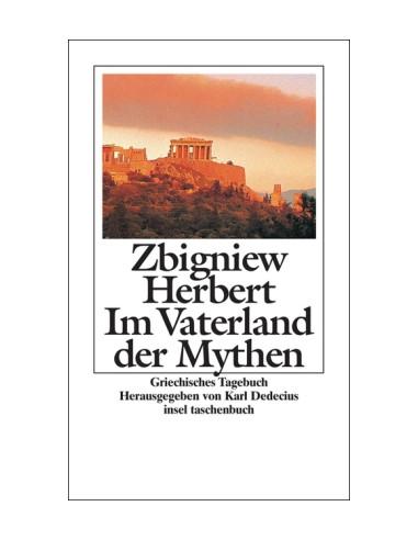 Im Vaterland der Mythen