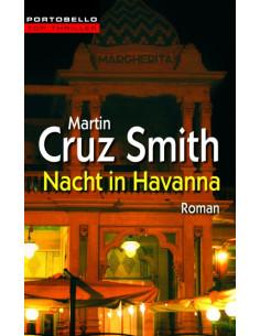 Nacht in Havanna