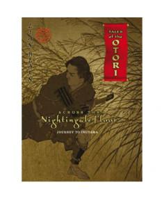 Across the Nightingale Floor: Journey to Inuyama Episode 2