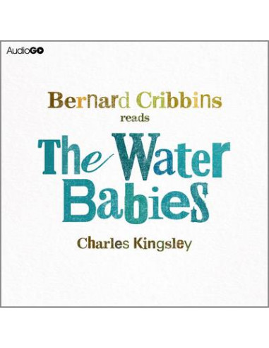 The Water Babies