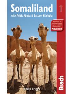 Somaliland with Addis Ababa & Eastern Ethiopia