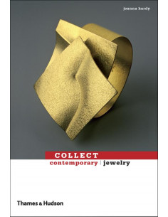 Collect Contemporary: Jewelry