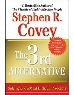The Third Alternative