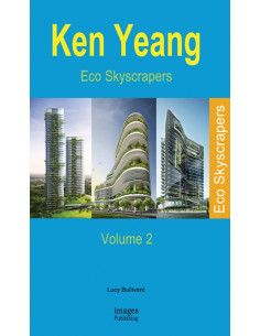 Eco Skyscrapers 2