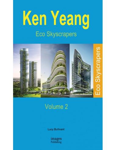 Eco Skyscrapers 2