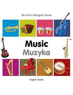 Music: English-Polish