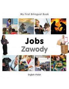 Jobs: English-Polish