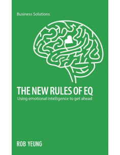 Business Solutions Series: The New Rules of EQ