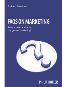 Business Solutions Series: FAQs on Marketing