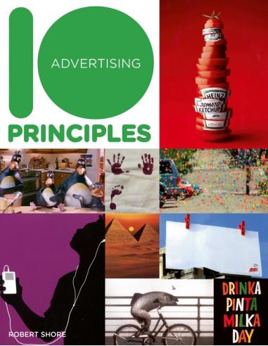 10 Principles of Good Advertising