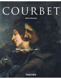 Gustave Courbet: Unsentimental Realism